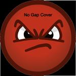 No-Gap-Final